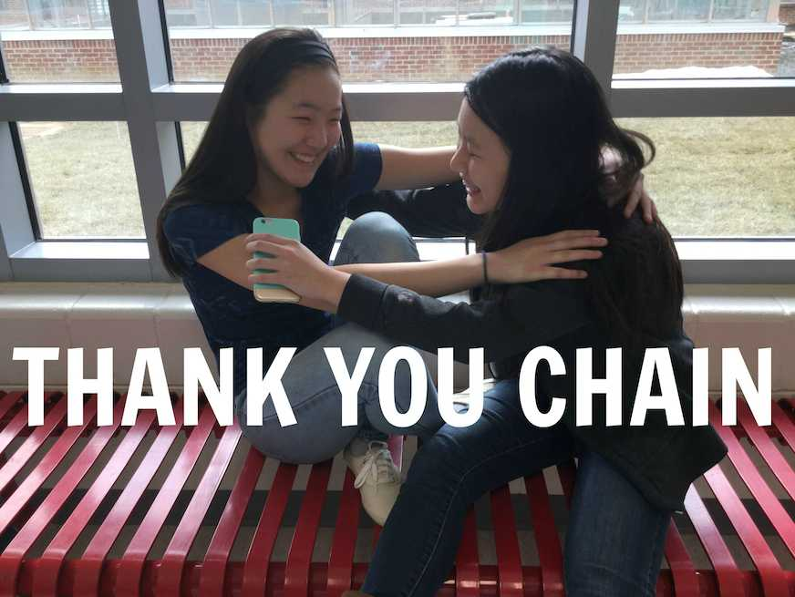 Thank+You+Chain
