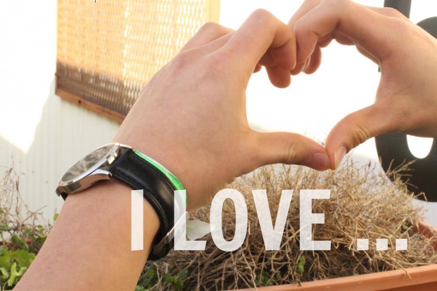 I+love+...