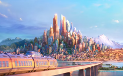 """Zootopia"", a charming animation with a moral message"