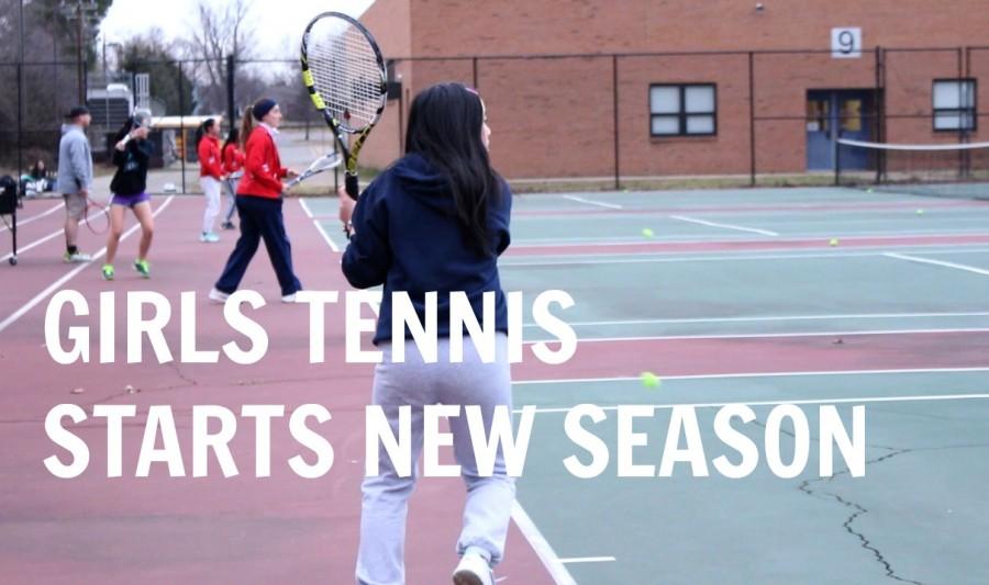 Girls+Start+Tennis+Season