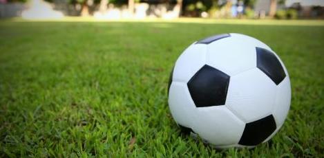 Boys JV soccer team wins against Lee High School