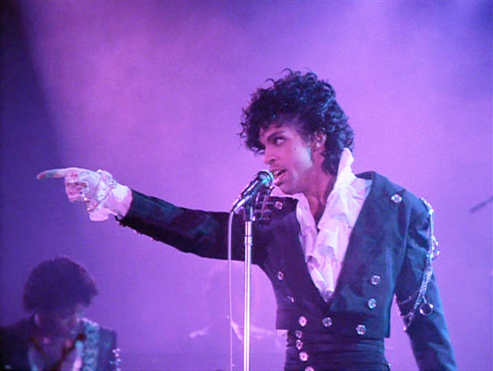 Photo courtesy of the Star Tribune: http://stmedia.startribune.com/images/ctyp_73ded5_prince-purp.jpg.