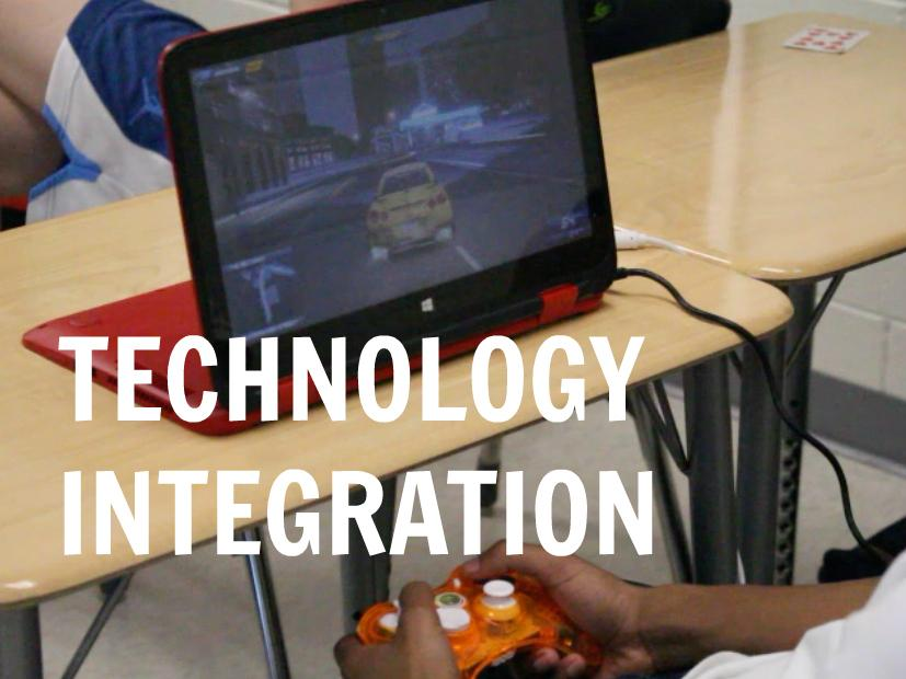 Technology+Integration+in+the+Classroom