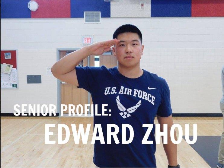 Senior+Profile%3A+Edward+Zhou