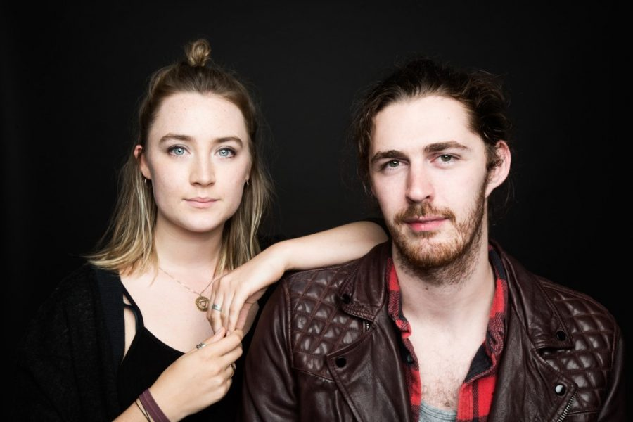 Celebrated+Irish-American+actress+Saoirse+Ronan+worked+with+Hozier+to+depict+the+harmful+effects+of+domestic+violence+in+his+music+video+for+Cherry+Wine.++Photo+courtesy+of+verge+campus.com.+
