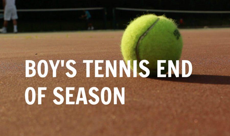Boy%27s+Tennis+End+of+Regular+Season