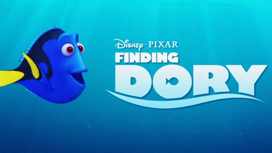 %22Finding+Dory%2C%22+the+sequel+to+the+2003+film+%22Finding+Nemo%2C%22+is+a+touching+film+that+reminds+viewers+of+the+importance+of+being+different.