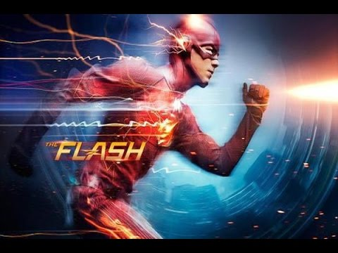 The Flash sets the tone for a promising season