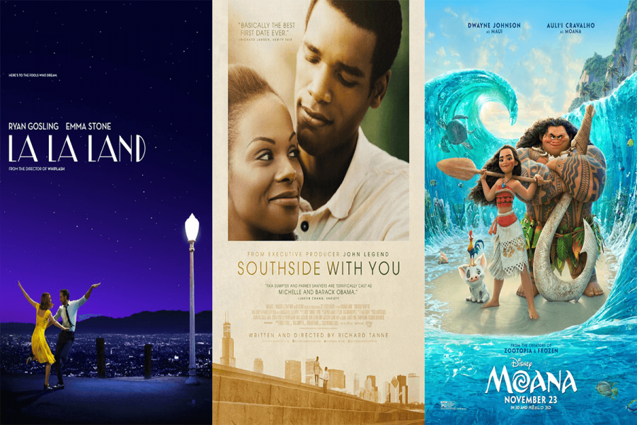 %22La+La+Land%2C%22+%22Southside+With+You%22+and+%22Moana%22+are+three+of+tjTODAY%27s+top+16+movies.