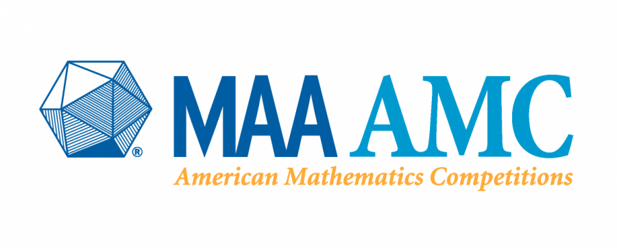 Logo+for+the+annual+American+Math+Competition+sponsored+by+the+Mathematical+Association+of+America