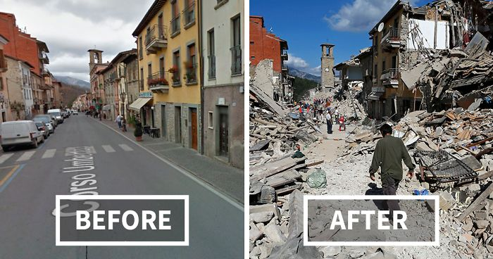 italy-earthquake