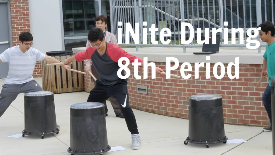 iNite+Practices+During+8th+Period