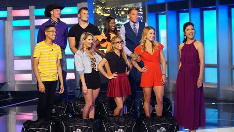 'Big Brother 19' – A Tempting Season or the Worst one Yet?