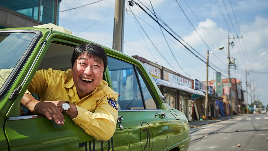 Top+5+scenes+from+A+Taxi+Driver