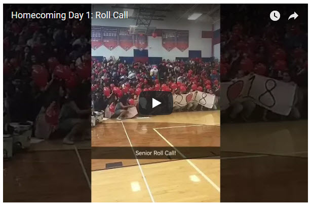 Homecoming+Day+1%3A+Pep+Rally+Roll+Call