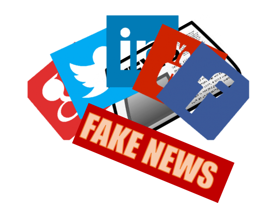 how to stop the spread of fake news