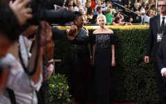 Where the Golden Globes stand in a changing culture