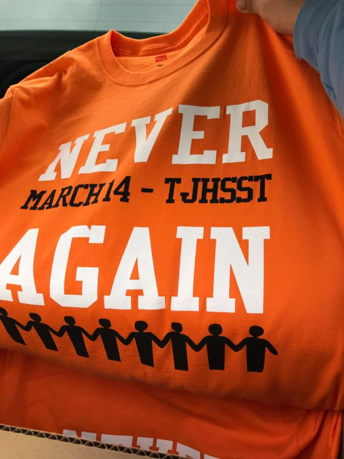 Since+SGA+could+not+pay+for+the+orange+shirts%2C+walkout+shirts+were+available+for+purchase+for+%2415.