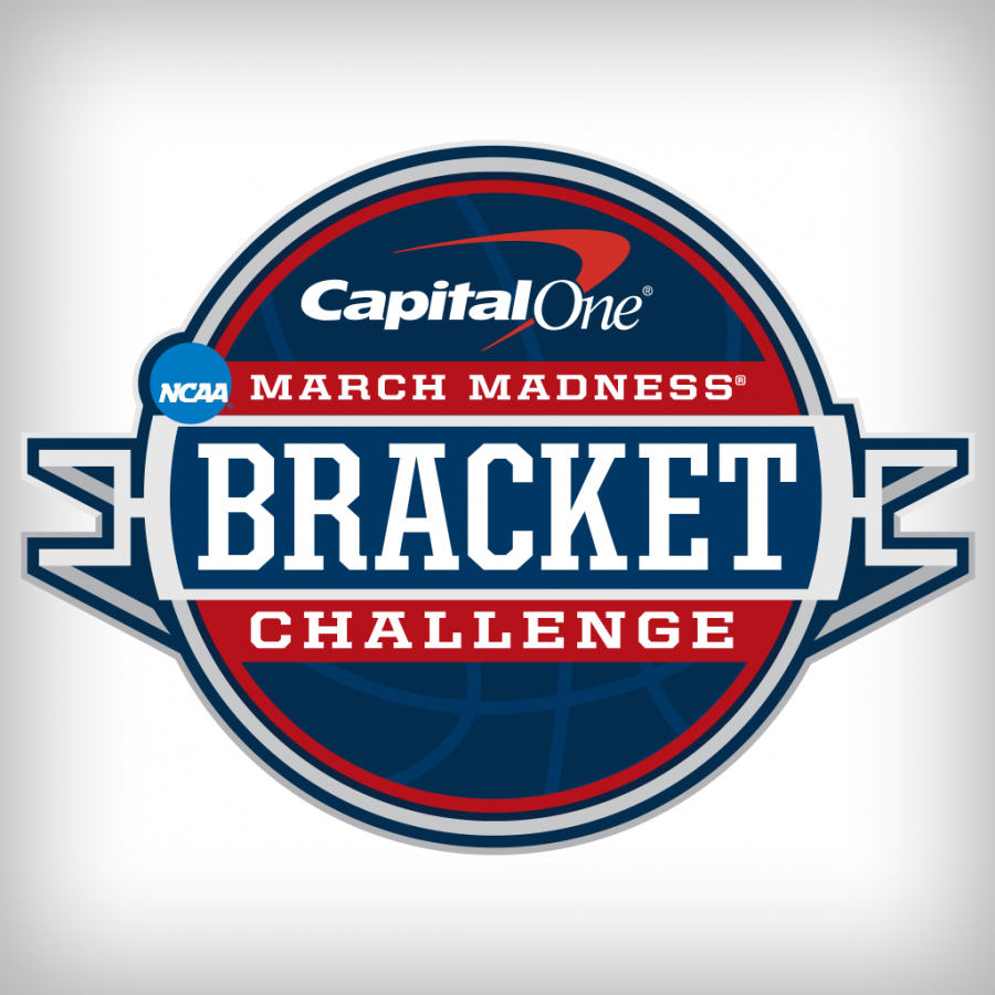 tjTODAY is hosting a March Madness bracket competition via the official CapitalOne March Madness bracket website.  Sign up at tinyurl.com/tjtodaymadness to win a free yearbook.