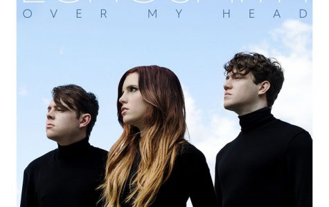 "Echosmith's ""Over My Head"" misses the beat"
