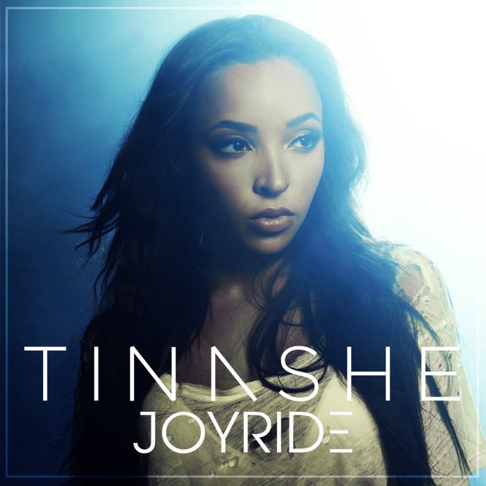 Warming up to Tinashe through new album,
