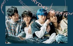 Winner lives up to their name with EVERYD4Y