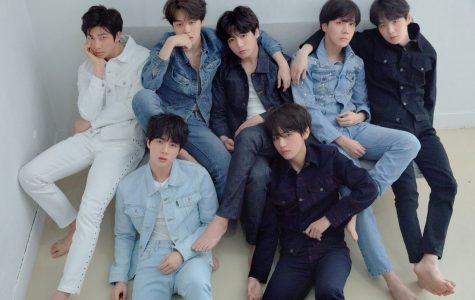 "BTS showcases their versatility in ""Love Yourself: Tear"""