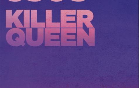 """5SOS' """"Killer Queen"""" cover was released to promote the new movie """"Bohemian Rhapsody"""", coming out November 2nd. In addition, it honors the band joining the Mercury Phoenix Trust, a campaign working to fight AIDS."""