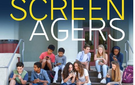 ScreenAgers Documentary Exposes Screen Addiction