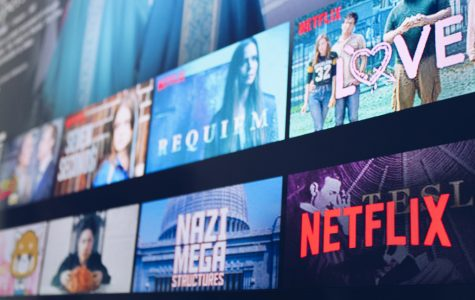 Netflix Ads Are Dragging The Company Downhill