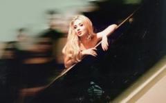 Sabrina Carpenter is growing up in her album Singular Act I