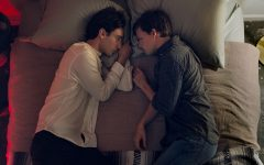 Boy Erased: Harsh Realities of Conversion Therapy