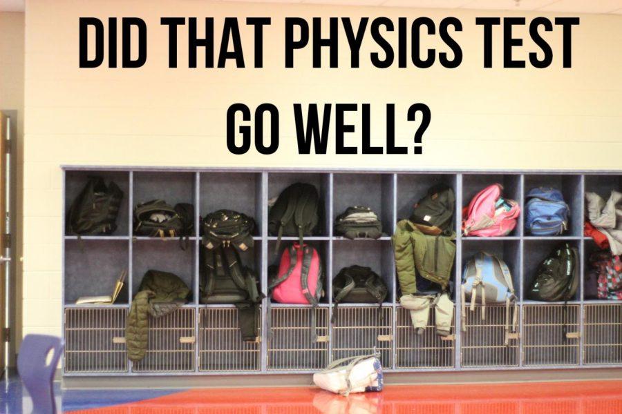 TJTV+Six-Word%2C+Six-Shot+Stories%3A+Did+that+physics+test+go+well%3F