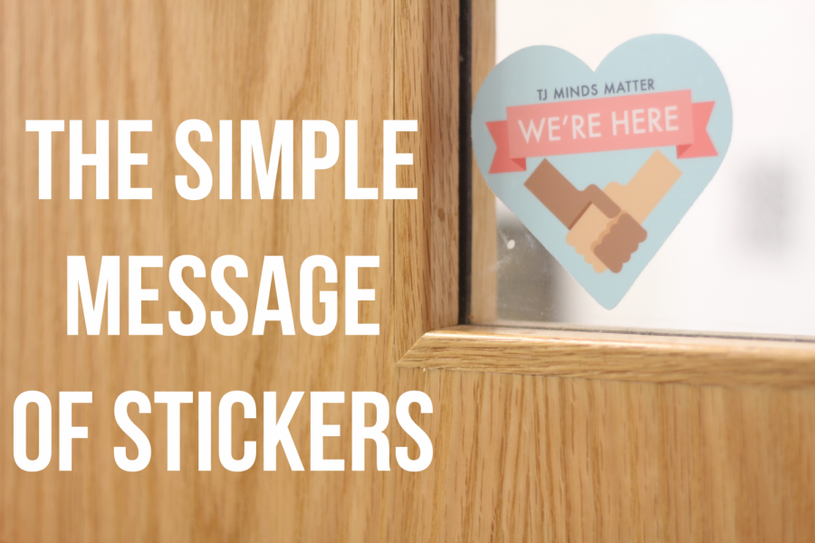 The+Simple+Message+of+Stickers
