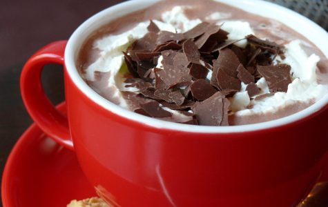 Best Foods for Snow Days