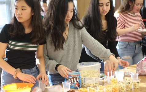 FBLA Marketplace Photo Gallery