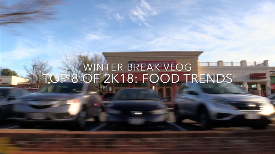Top+8+of+2018%3A+Food+Trends+Vlog