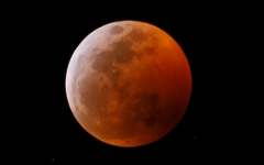 Super Blood Wolf Moon becomes the first lunar eclipse of 2019