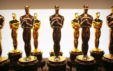 The 91st Academy Awards without a host?