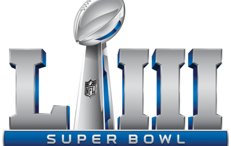 Super Bowl 53: What to Expect