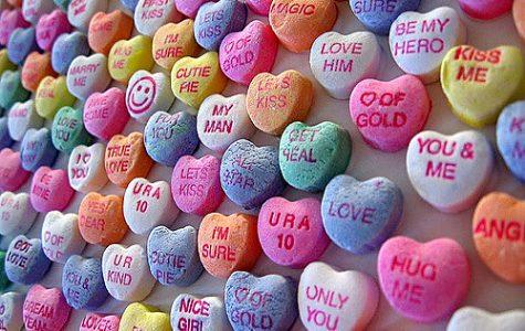 Courtesy of ButterflySha on Flickr