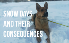 TJON: Snow Days and Their Consequences
