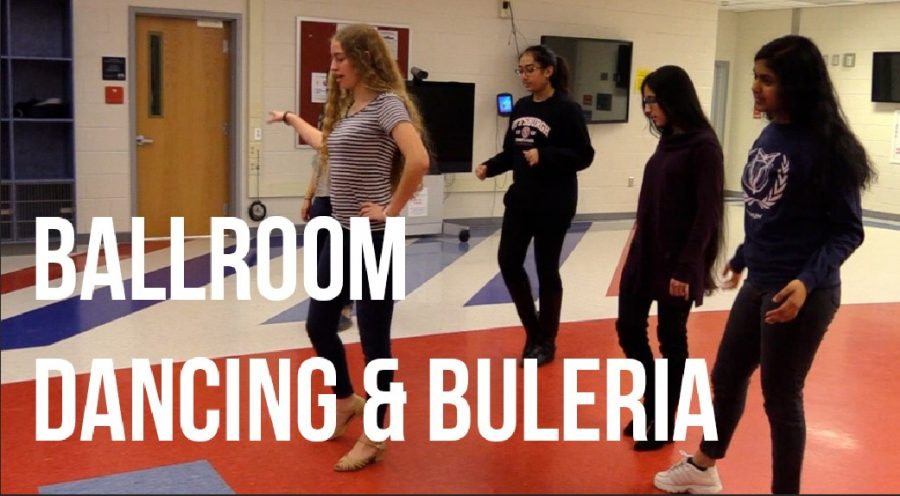 Ballroom+Dancing+at+Buleria
