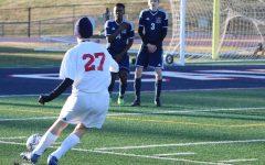 JV Boys Soccer Photo Gallery