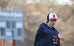 JV Baseball 10-3 Victory Against Washington Lee: Photo Gallery and Story