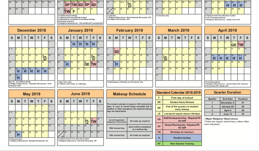 The+schedule+for+the+2018-2019+FCPS+school+year.