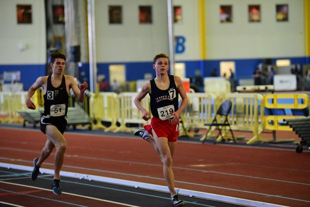 Tucker+Stanley+runs+the+two+mile+at+the+2019+VHSL+5C+Region+Indoor+Track+Championships%2C+placing+second+in+the+region+with+a+time+of+9%3A55.