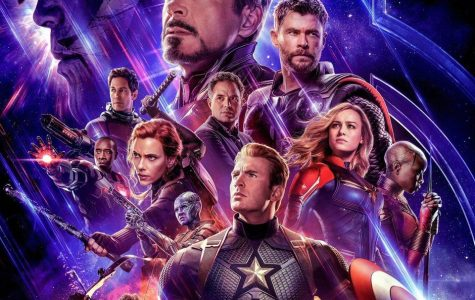 Avengers Endgame: What the record breaking end to the original Avengers means in the MCU