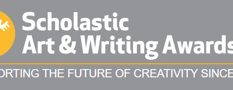 National Scholastic Writing and Art Award Winners
