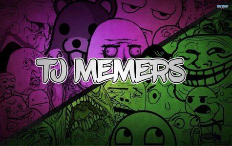 TJ Memers Cover Photo